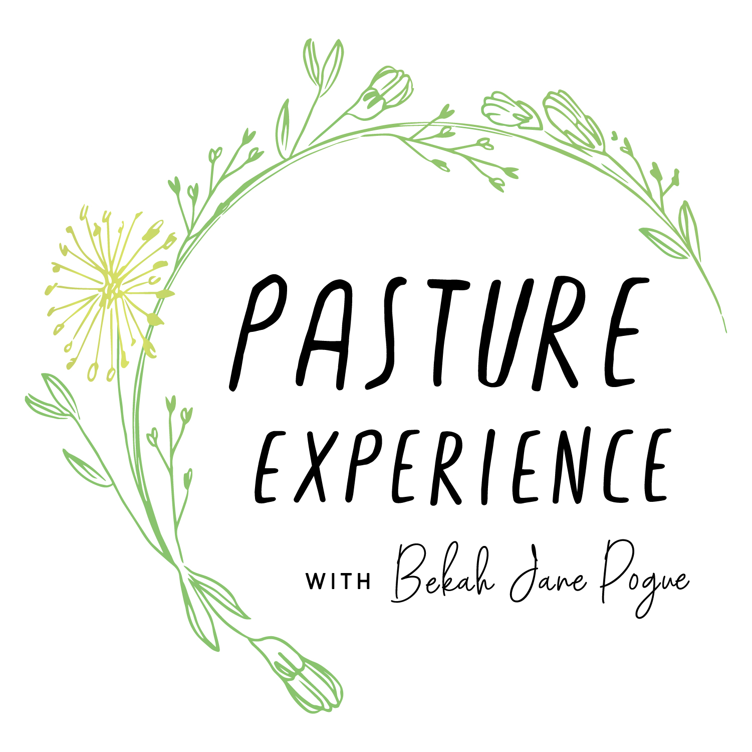 Pasture Experience